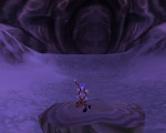 World of Warcraft - Bilder von 2008