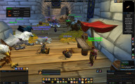 World of Warcraft - Bilder von 2013